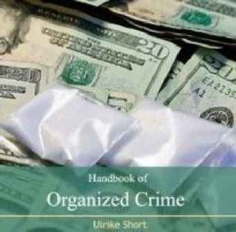 Handbook of Organized Crime