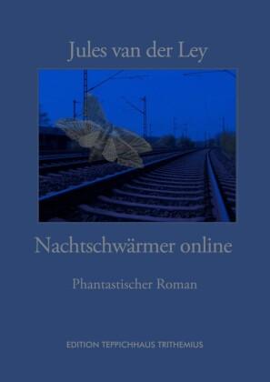 Nachtschwärmer Online