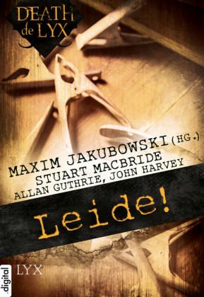Death de LYX - Leide!