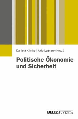 Politische Ökonomie und Sicherheit