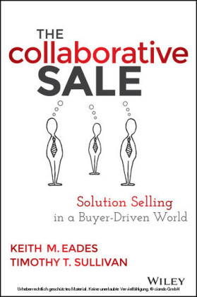 The Collaborative Sale