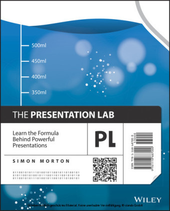 The Presentation Lab