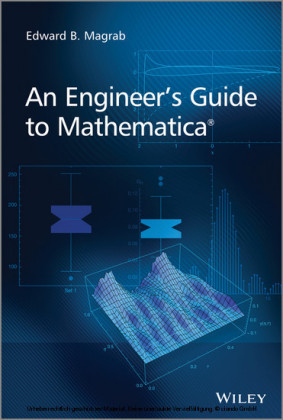 An Engineer's Guide to Mathematica