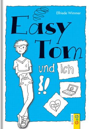 EasyTom und ich