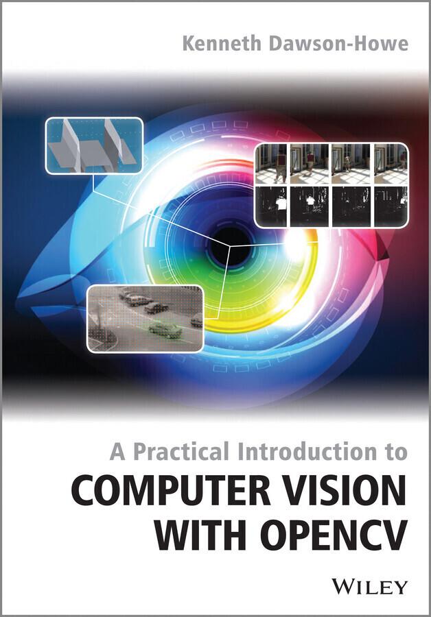 Geometria Riemanniana Ebook Download