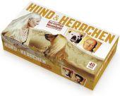 Hund & Herrchen (Spiel) Cover
