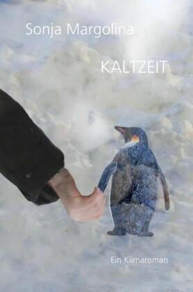 KALTZEIT