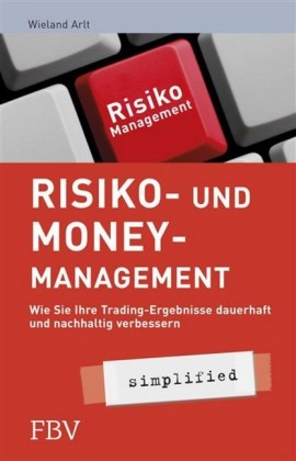 Risiko- und Money-Management simplified