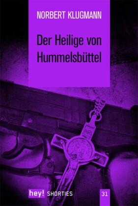 Der Heilige von Hummelsbüttel
