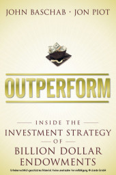 Outperform