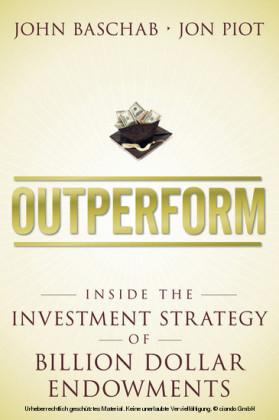 Outperform