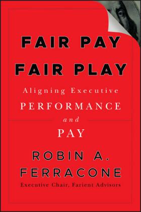 Fair Pay, Fair Play