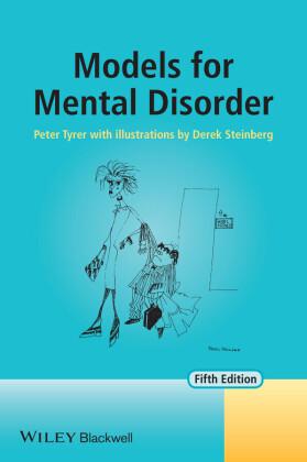Models for Mental Disorder,