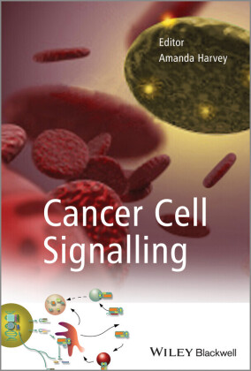 Cancer Cell Signalling