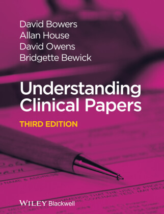 Understanding Clinical Papers,