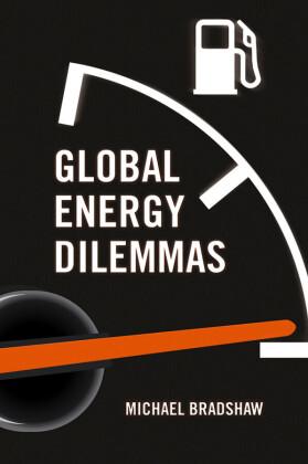 Global Energy Dilemmas