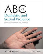 ABC of Domestic and Sexual Violence
