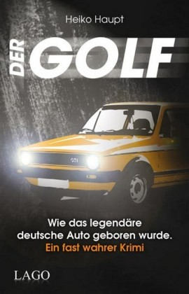 Der Golf