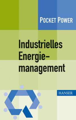 Industrielles Energiemanagement