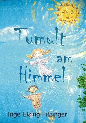 Tumult am Himmel