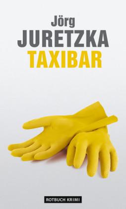 TaxiBar