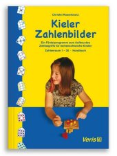 kein Cover