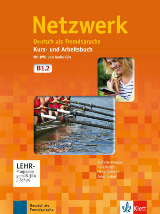 Netzwerk B1.2; .