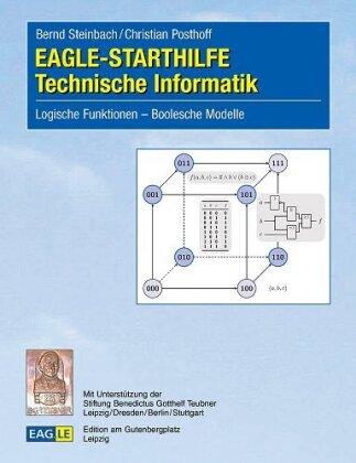 EAGLE-STARTHILFE Technische Informatik