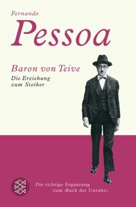 Baron von Teive