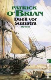 Duell vor Sumatra