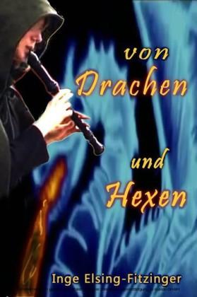 Von Drachen und Hexen