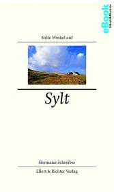 Stille Winkel auf Sylt