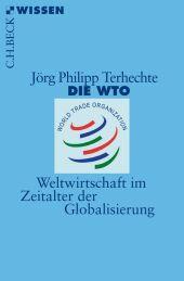 Die WTO
