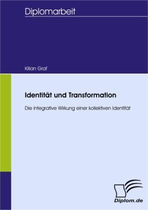 Identität und Transformation