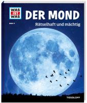 Der Mond Cover