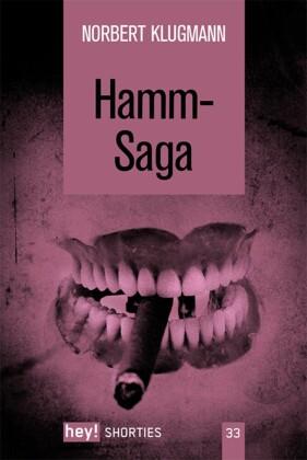 Hamm-Saga