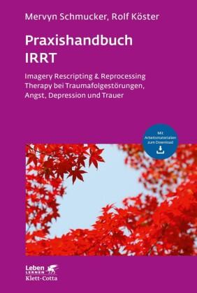 Praxishandbuch IRRT