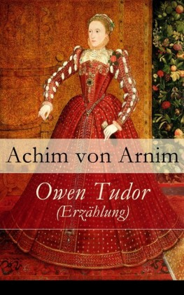 Owen Tudor (Erzählung)