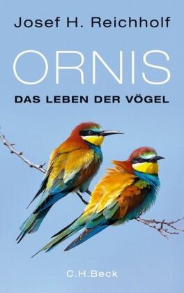 Ornis