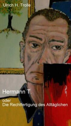 Hermann T.