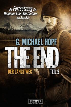DER LANGE WEG (The End 2)