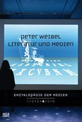 Literatur und Medien