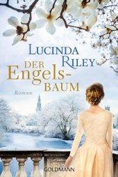 Der Engelsbaum Cover