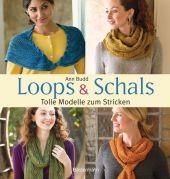 Loops und Schals Cover