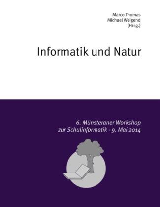 Informatik und Natur