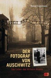 Der Fotograf von Auschwitz Cover