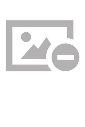 Vzaimodejstviya v soobshhestvah galofitov: allelopaticheskij aspekt