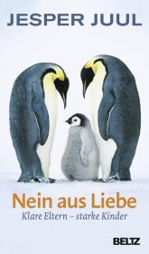 Nein aus Liebe Cover