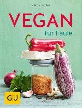 Vegan für Faule Cover