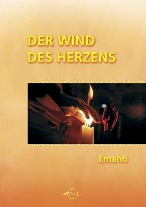 Der Wind des Herzens